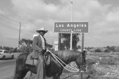 miles-la-county-line